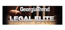 legal_elite_logo